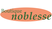 Boutique Noblesse