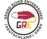 Grand River Enterprises